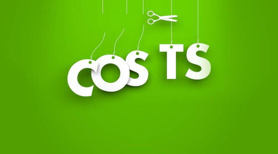 کاهش قیمت برخی از سرویس های میزبانی